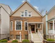1633 West Berwyn Avenue, Chicago image