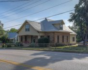 1206 Ford St., Llano image