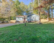 2207 Dorety Place, Raleigh image