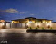 7942 W Torino Avenue, Las Vegas image