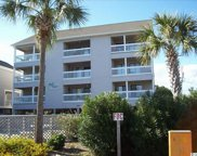 1510 S Ocean Blvd. Unit 302, Surfside Beach image