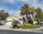 9096 Heavenly Valley Avenue, Las Vegas image