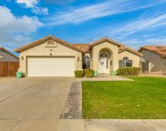 2190 E Cathy Court, Gilbert image