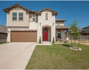 13112 Olivers Way, Manchaca image