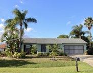 307 SW Grimaldo Terrace, Port Saint Lucie image