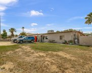 1702 N Mesa Drive, Mesa image