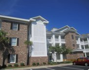 4865 MAGNOLIA POINTE LANE 202 Unit 202, Myrtle Beach image