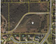 Ellis Mountain Rd. Unit #Parcel #1, El Cajon image