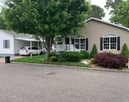 1661-510 Old Country  Road, Riverhead image