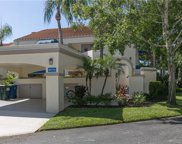 9645 Halyards CT Unit 24, Fort Myers image
