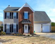 600 Fairview Lake Way, Simpsonville image