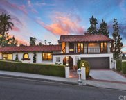 1337 S South Hills Drive, West Covina image