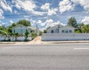 211 S S Navy Boulevard, Pensacola image