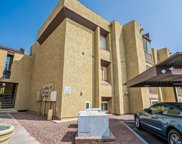 461 W Holmes Avenue Unit #324, Mesa image
