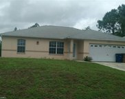 3808 7th ST SW, Lehigh Acres image
