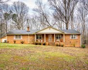 224 Hogg Road, Williamston image