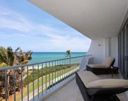 2001 SE Sailfish Point Boulevard Unit #318, Stuart image