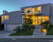 717 10th Street, Manhattan Beach image
