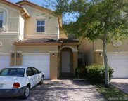 10878 Nw 78th Ter Unit #10878, Doral image