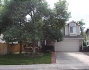 1204 East 130th Drive, Thornton image