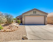 14205 N 129th Drive, El Mirage image