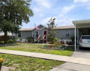 10409 Goshawk Drive, Riverview image