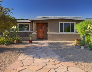 9421 N Raleigh, Oro Valley image