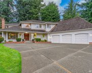 36201 1st Place S, Federal Way image