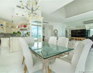 16400 Collins Ave Unit #PH43, Sunny Isles Beach image