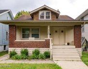 329 S Shawnee Terrace, Louisville image