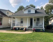 641 Inverness Ave, Louisville image