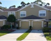 11244 Kapok Grand Circle, Madeira Beach image