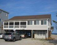 706 Springs Ave., Pawleys Island image