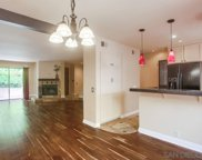 3893 California St Unit #11, Old Town image