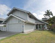 1479 Kanapuu Drive, Kailua image