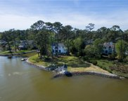 1205 Kittiwake Court, Northeast Virginia Beach image