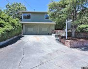 18017 Laird Ct, Castro Valley image