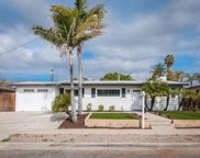 5144 Acuna Street, Clairemont/Bay Park image