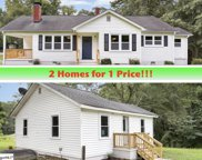 121 W Marion Road, Greenville image