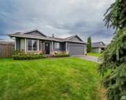 9005 58th Dr NE, Marysville image