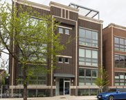 2320 West Belmont Avenue Unit 1W, Chicago image