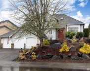 24950 231st Ave SE, Maple Valley image