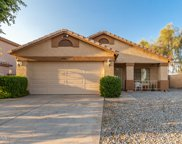 6304 W Florence Avenue, Phoenix image