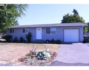 1593 W 11TH  AVE, Junction City image