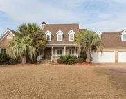 3780 Waterford Drive, Myrtle Beach image
