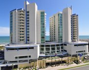 304 N Ocean Blvd Unit 101, North Myrtle Beach image