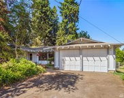 6305 116th Ave NE, Kirkland image