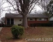 2008  Quentin Street, Charlotte image