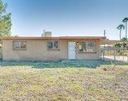 2011 S Cloverland, Tucson image