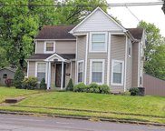 1123 William  Street, Cape Girardeau image